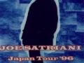 js_japan